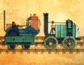 Thumbnail for version as of 13:24, September 21, 2014