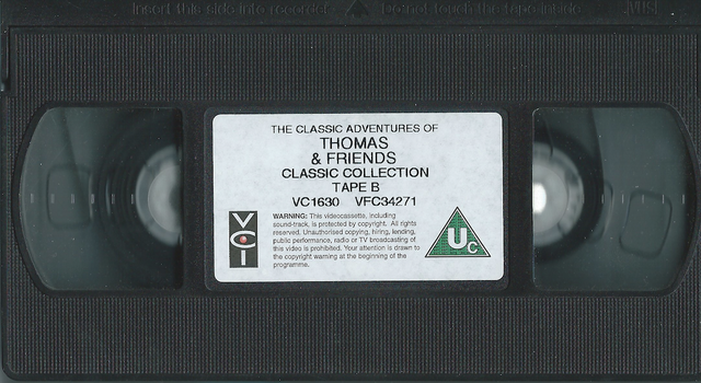 File:TheCompleteFifthSeriesVHSTapeB.png