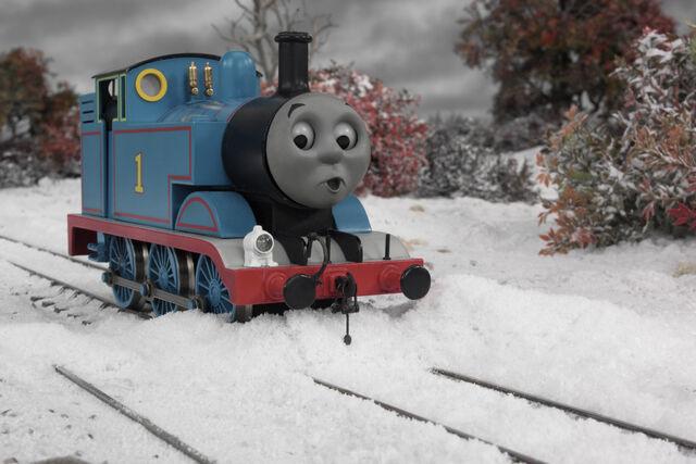 File:Thomas,EmilyandtheSnowplough20.jpg