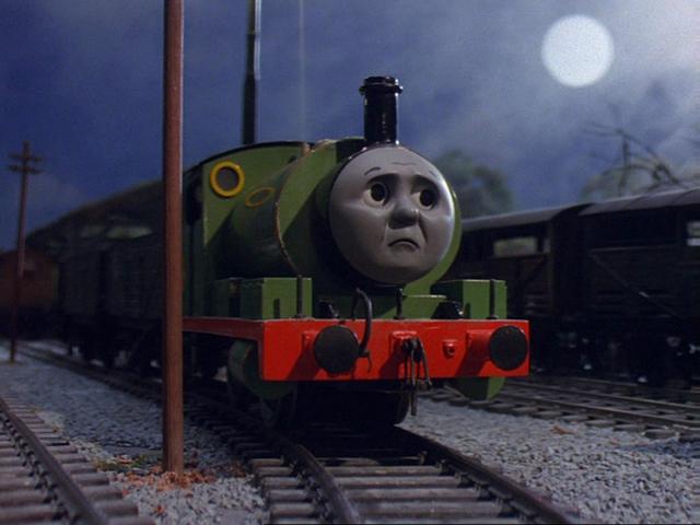 File:Thomas,PercyandtheDragon30.png