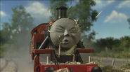 Arthur'sTrickyTravels7