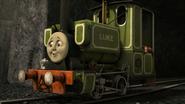 Luke'sNewFriend53