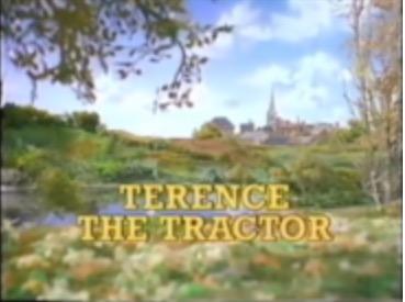 File:TerencetheTractorFileof1993USTitleCard.jpeg