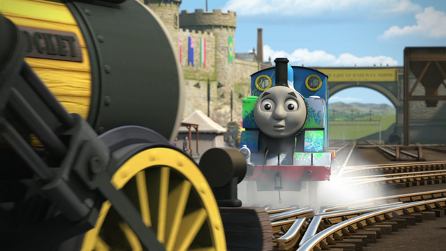 File:TheGreatRace746.png