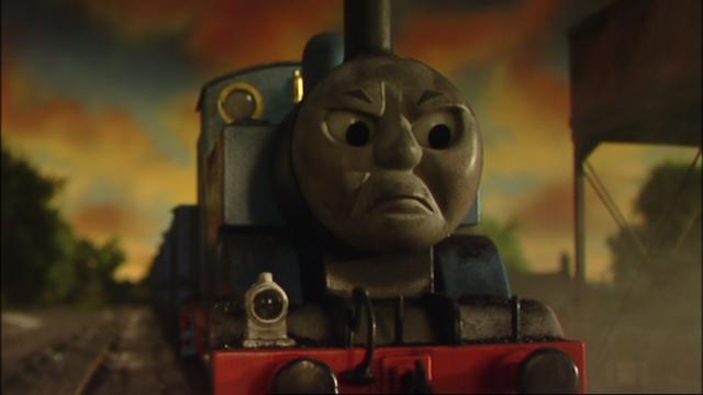 File:Thomas'NewTrucks44.png