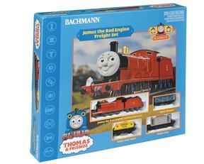 File:BachmannJamesTheRedEngineFreightSet.jpg