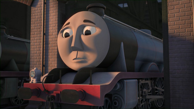 File:GoodbyeFatController15.png