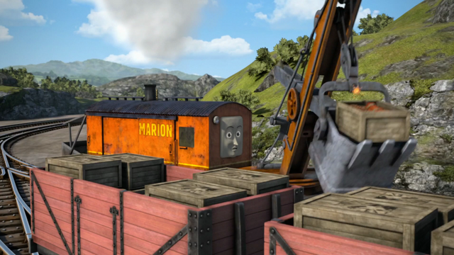 File:Sodor'sLegendoftheLostTreasure556.png