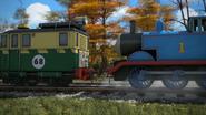Toby'sNewFriend64