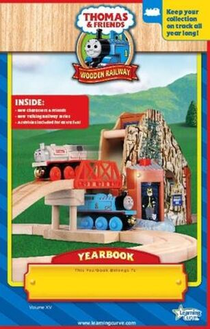 File:WoodenRailway2009Yearbook.jpg