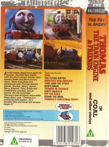 File:Coalandotherstories1985backcoverandspine.jpg