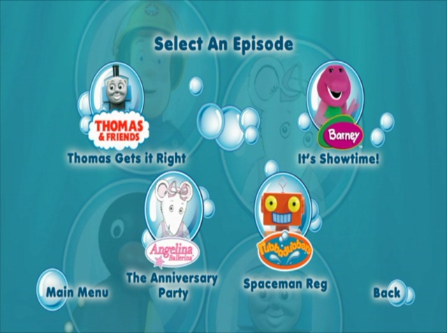 File:IncredibubbleChildren'sFavouritesDVDmenu3.jpg