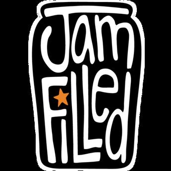 File:JamFilledEntertainmentLogo.png