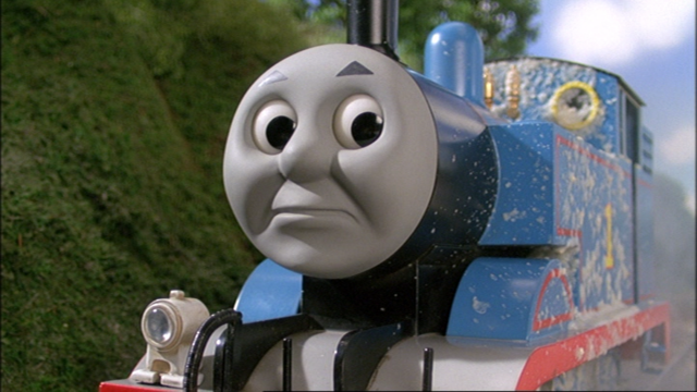 File:OnSiteWithThomas69.png