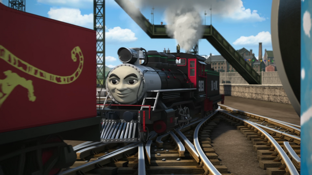 File:TheGreatRace751.png