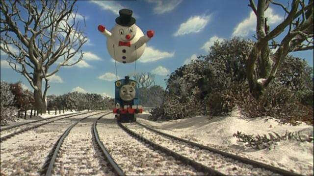 File:Thomas'FrostyFriend58.png