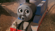 Thomas'TrustyFriends88