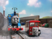 ThomasGetsBumped48