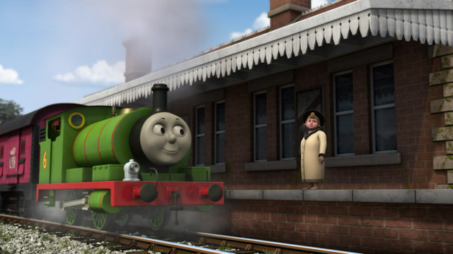File:BeingPercy41.png