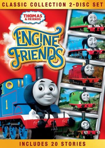 File:EngineFriendsalternatecover2.jpg
