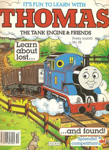 File:It'sFuntoLearnwithThomastheTankEngineandFriends38.jpg