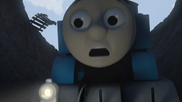 File:Sodor'sLegendoftheLostTreasure285.png