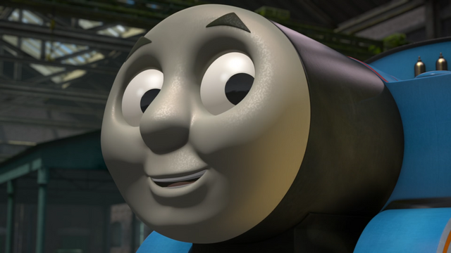 File:TheGreatRace171.png