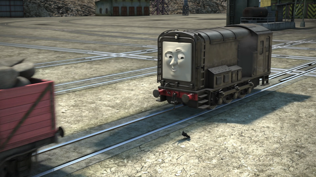 File:TheGreatRace393.png