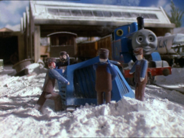 File:Thomas,TerenceandtheSnow20.png