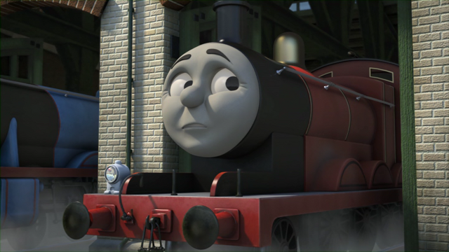 File:GoodbyeFatController101.png