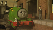 Percy'sBigMistake8