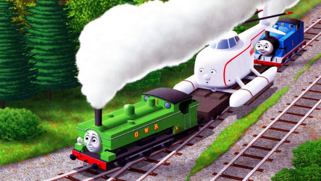 File:TheThomasWay(EngineAdventures)4.png
