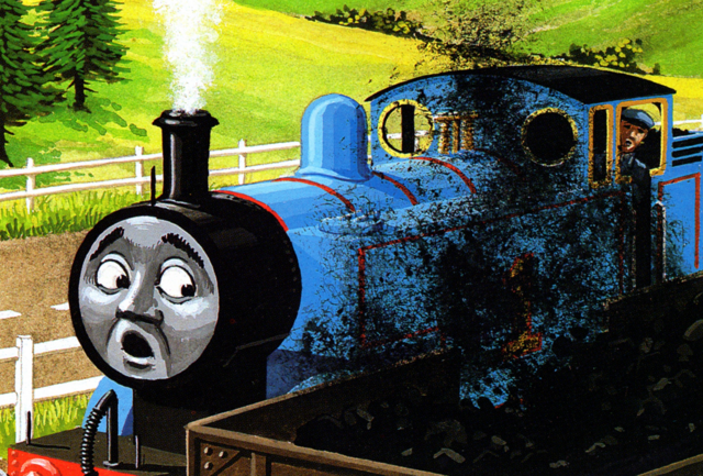 File:Thomas,PercyandtheCoalRS2.png