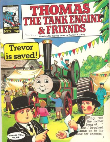 File:ThomastheTankEngineandFriends15.png