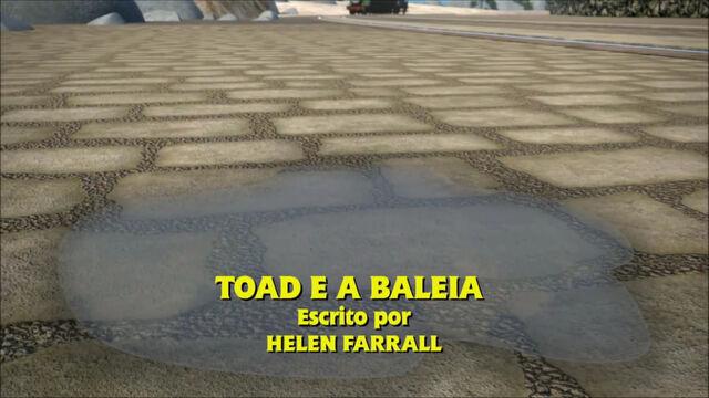 File:ToadandtheWhaleBrazilianPortugueseTitleCard.jpg