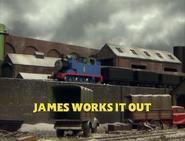 JamesWorksItOutUStitlecard