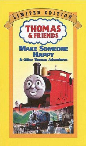 File:MakeSomeoneHappyLimitedEditionVHS.png