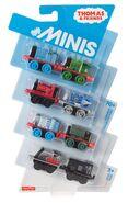 Minis8-Pack4