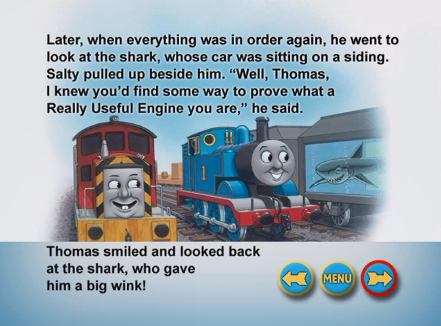 File:OnSitewithThomasDVDReadAlong21.png