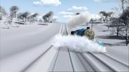 SnowTracks32