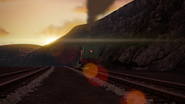 Sodor'sLegendoftheLostTreasure509