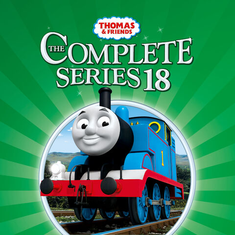 File:TheCompleteSeries18iTunesCover.jpg