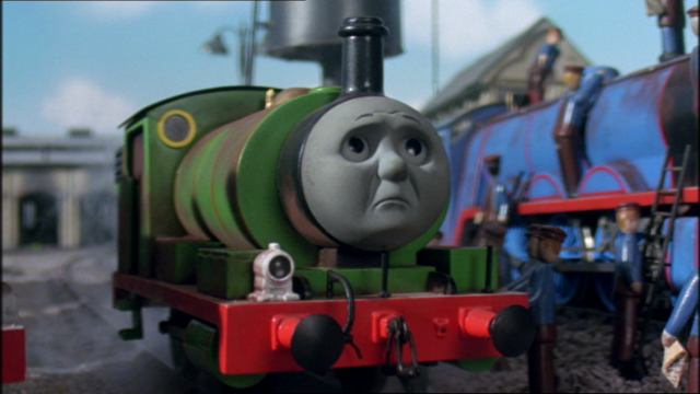 File:Thomas,PercyandtheSqueak24.png