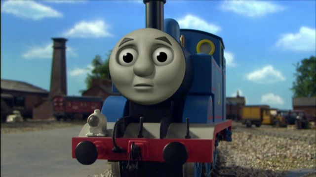File:ThomasAndTheBillboard44.png