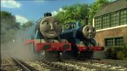 ThomasAndTheRunawayCar63