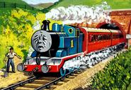 ThomasGoesFishingRS4