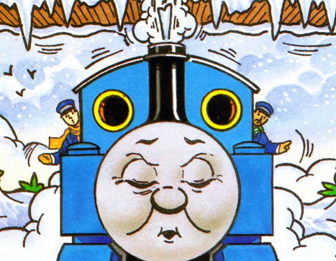 File:ASpecialStoryAboutThomas4.png