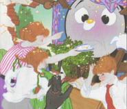 Breakfast-TimeforThomas10