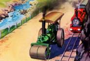 SteamRollerRS4