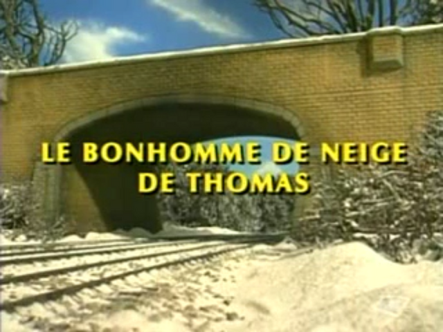 File:Thomas'FrostyFriendFrenchTitleCard.png